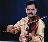 Private lessons / skype online lessons for Indian violin classes in singapore