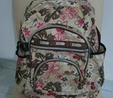 Bundle Kids bags, NDP backpacks,caps etc