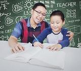 Primary & Secondary School Home Tutors Available For Personal Sessions At Home - All Levels