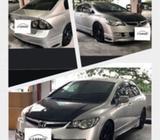JJ GARAGE CAR RENTAL @JURONG - UBER & GRABCAR SUPPORTED - FROM $369/WEEK ONWARDS* SELECTED MODELS