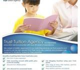 Looking for tutors?