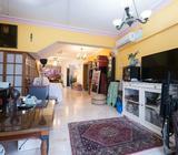 Blk 524 Bukit Batok Street 52 Executive Maisonette