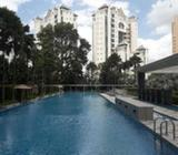 Lovely condo room for rent in Redhill