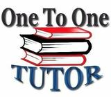 one to one home tuition!