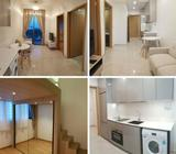 City Gate 1 Bedroom for Rent
