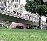 Prime Location, City Area 3I Flat, Redhill MRT , Please call 9183 5608