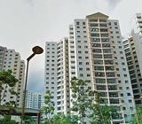 Master room @ Jurong West st 52 blk 534
