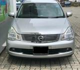 CHEAP & GOOD DEAL! NISSAN SLYPHY! DO ENQUIRE NOW!