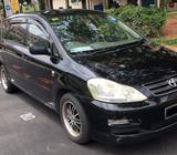 Need a car for grab/personal use? No problem! Various cars to rent!