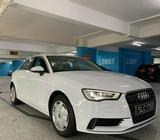 Audi for rent.. Car for rent at east area