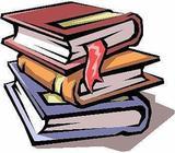 Selling NUS textbooks For PL1101E, PL3232, PL3236,PL3238, PH1101