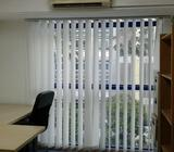 Small Office ($450) for 1-3 Pax at Heng Loong Building, Bt Batok Crescent