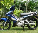 GHC offer less 56% for Rental of Motorcycles (Private/Commercial) !!!