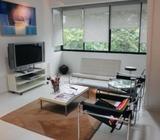 Apartment near Novena MRT