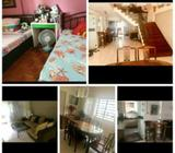 Common Room Sharing for Rent at Tampines St. 11 (Mansionette House)