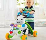 Walker fisherPrice (UP$79)