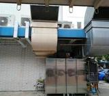 Eating House for rent-Kallang Bahru-Exhaust and Greasetrap-No agt fees