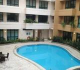 $2850 / 4br - 1360m2 - Spacious 3+ 1 Condo in the EAST! Nature Mansions