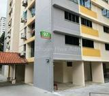 Property name - 97 Bedok North Avenue 4