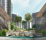 The Florence Residences New Launch