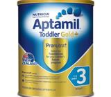 Aptamil Gold + Stage 3 900g milk powder
