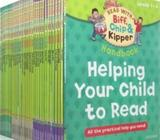 Oxford Helping Your Child To Read Level 1~3 (33 Books) New