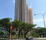 Completely new Toa Payoh APEX high-rise 4-room flat for rent