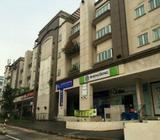 Cosy Condo Room for Rent Near Marymount MRT