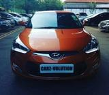 **NEW CAR ** Hyundai Veloster 1.6A FOR LEASING