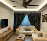 Looking for Clean & Tidy Flatmate @ Woodlands Circle (7 mins walk to Admiralty MRT)