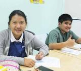 Experienced 1-to-1 Private Math and science Tutor (Primary/Secondary)