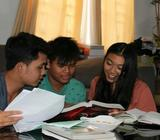 Personal Coaching for PSLE - Math, Science, English & Chinese - Home Sessions by Expert Tutors