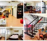 @@Under value EM unit@''Sunset Way Estate