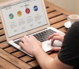 THE IMPORTANCE OF WEB DESIGN AGENCY IN MARKETING CAMPAIGNS