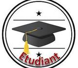 Finding a Tuition Teacher?