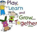 kindergarten/preschool home tuition (tutor)