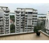 STAR BUY PENTHOUSE Selling Below Value Unblocked Sea View Good Choice Unit