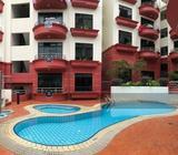 3bdrms Condo for Rent at Pasir Panjang
