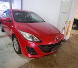 P plate car rental 98000933