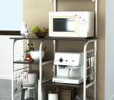 KR003, May Hot Sales! Kitchen Storage Stand, Kitchen Rack, KR