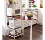 KR002,Kitchen Storage Shelf, Kitchen Rack,KR