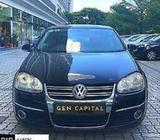 VOLKSWAGEN JETTA @ $400/WEEK ONLY! PHV / PERSONAL USAGE AVAILABLE!