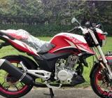 Ever wish you could test rent a used motorbike before buying it ? Now you can ! @ S$29 per day !