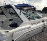 Sea Ray 290 Sundancer - BOAT SOLD! thanks for viewing