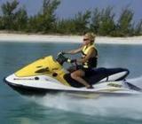 2007 Kawasaki Jet Ski for sales $5900, like new, perfect Cond