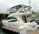 Meridian 341 for SALE