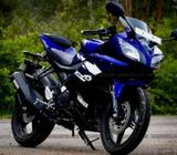 GHC Offer Discount of 48% !!! ( Motorcycle Rent a month )