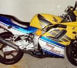Hornet for sale