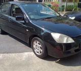 Kia Cerato 1.6 Auto for long term rental - $1400