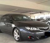 Car rental from as low as only $60 , P-Plates welcome , book now !